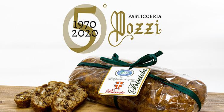 Pasticceria Pozzi
